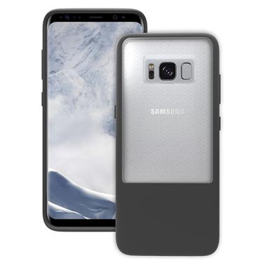 Trident Galaxy S8+ Fusion Black