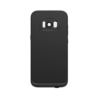 Lifeproof Galaxy S8+ Fre Black/Grey Asphalt