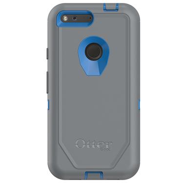 OtterBox Google Pixel XL Defender Blue/Grey