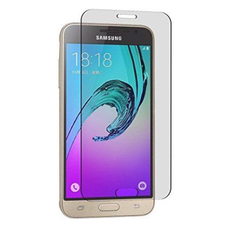 Nitro Galaxy J3 Tempered Glass Clear