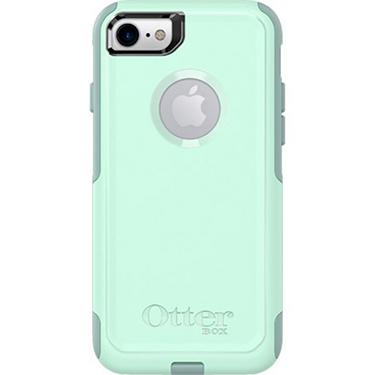 OtterBox iPhone 7/8 Commuter Ocean Way