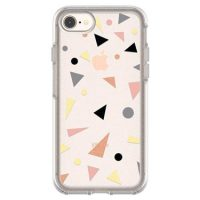 OtterBox iPhone 7+/8+ Symmetry Graphic Confetti Pop