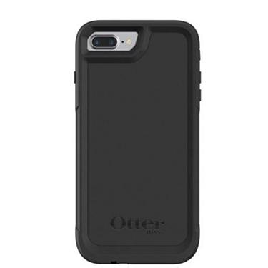 OtterBox iPhone 7+ Pursuit Black