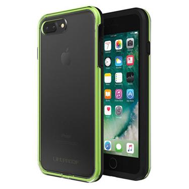 Lifeproof iPhone 7/8 Slam Lime/Black Night Flash