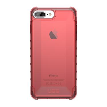 UAG iPhone 6S/7/8 Plyo Red/Black Crimson