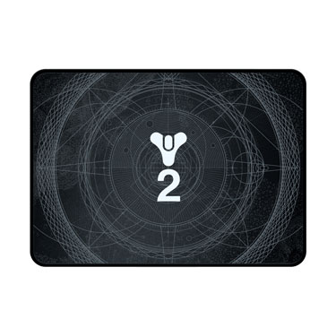 Razer Mousemat Destiny 2 Goliathus Soft Gaming