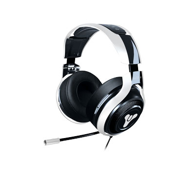 Razer Headset Destiny 2 ManO'War Tournament Gaming
