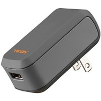 Ventev Wall Charger 1Port 2.4A