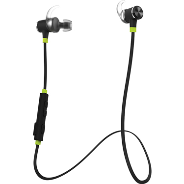 ReFuel Sports Wireless Bluetooth Earbuds