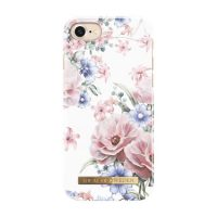 Ideal of Sweden iPhone 6S/7/8 Floral Romance