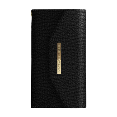 Ideal of Sweden iPhone 6S/7/8 Mayfair Clutch