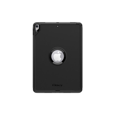 OtterBox iPad Pro 12.9in 2017 Defender Black