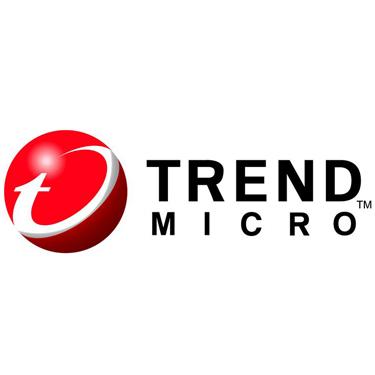 Trend Micro 2018 Maximum Security 5-User OEM PKC