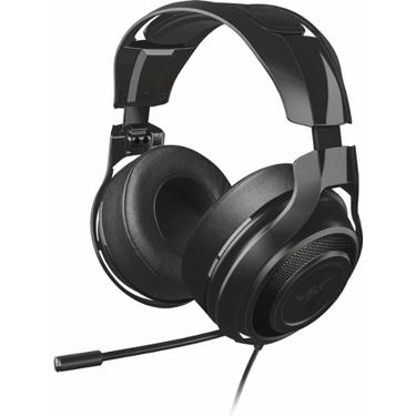 Razer Headset ManOWar 7.1 Analog Digital Gaming