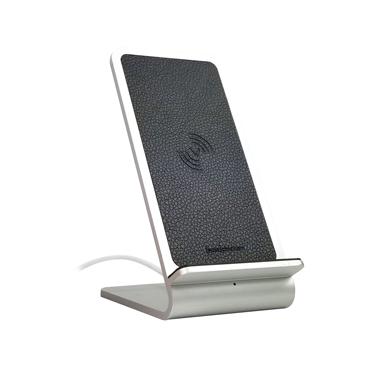 Fuse Chicken Qi Wireless Gravity Lift Charging Stand