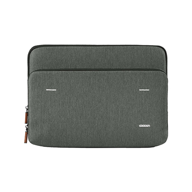 Cocoon Graphite 11in Macbook Air Sleeve