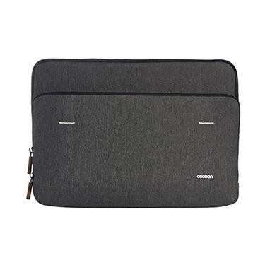 Cocoon Graphite 13in Macbook Sleeve