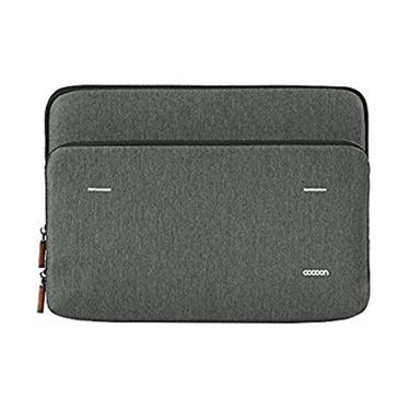 Cocoon Graphite 13in Macbook Sleeve Grey