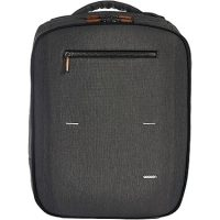 Cocoon Graphite 15in Macbook Pro + iPad Backpack
