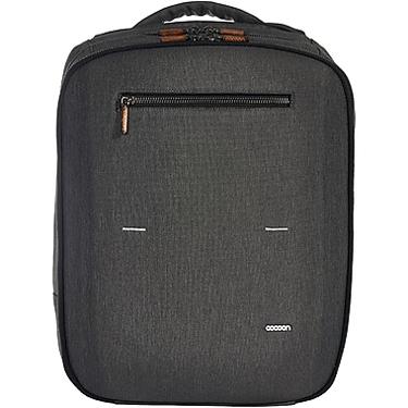 Cocoon Graphite 15in Macbook Pro + iPad Backpack