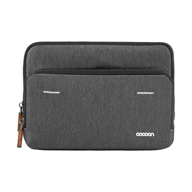 Cocoon Graphite Sleeve for all iPad Minis