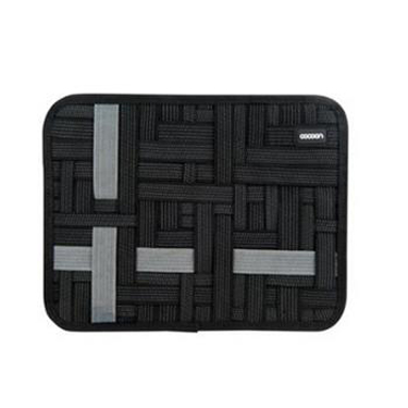 Cocoon Grid-It 11in Organizer With Pocket