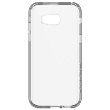 OtterBox Galaxy A5 2017 Clear