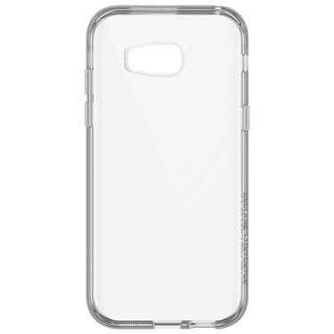 OtterBox Galaxy A5 2017 Clear
