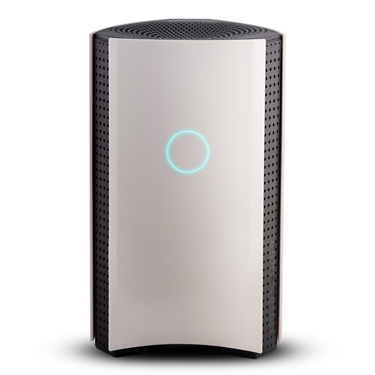 Bitdefender BOX 2 Smart Home Cybersecurity Hub