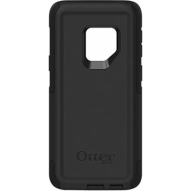 OtterBox Galaxy S9 Commuter Black/Black