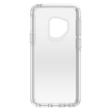 OtterBox Galaxy S9 Symmetry Clear/Clear