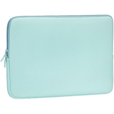 RivaCase Macbook Pro Sleeve 15.4in 5133 Mint