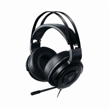 Razer Headset Thresher TE Wired Gaming