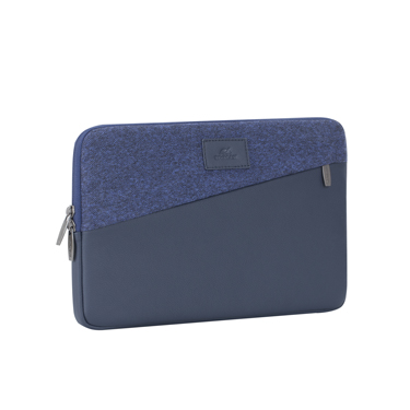 RivaCase MacBook Pro/Ultrabook Sleeve 13.3in 7903 Blue