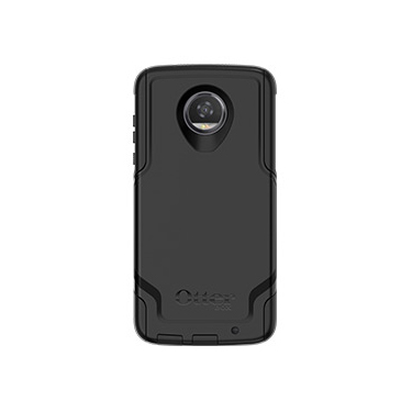 OtterBox Motorola Moto Z2 Play Commuter Black/Black