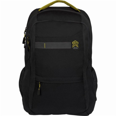 STM Backpack Trilogy 15in Black