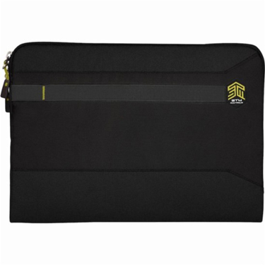 STM Laptop Sleeve Summary 13in Black