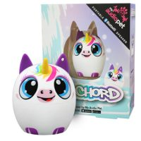 My Audio Pet Bluetooth Speaker Unicorn - UniCHORD