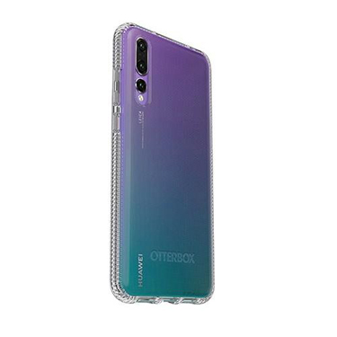 OtterBox Huawei P20 Pro Prefix Case Clear