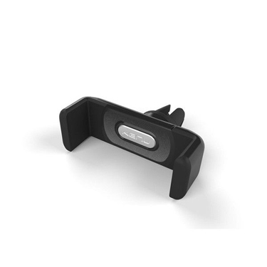 Kenu Airframe+ Portable Car Mount Black