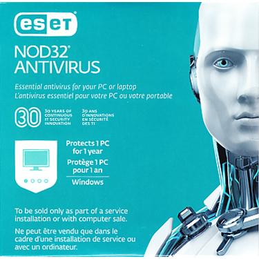 Eset Software | Product categories | Xcel Source Corp