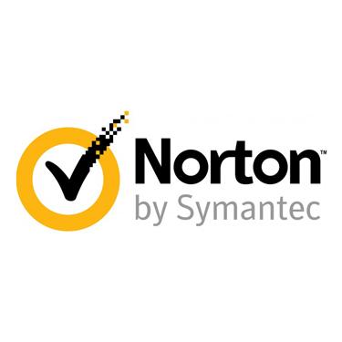 Norton Security Deluxe 5-User ESD