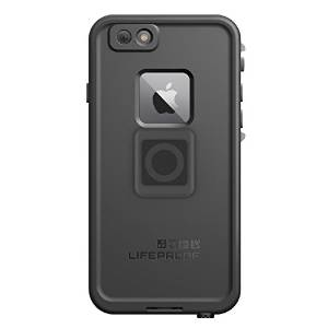Lifeproof Lifeactiv Quickmount Adapter (I)