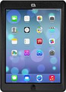 OtterBox iPad Air Defender Black