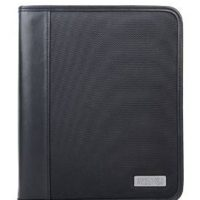 Kenneth Cole Reaction 8-10.1in Universal iPad/Tablet PadFolio