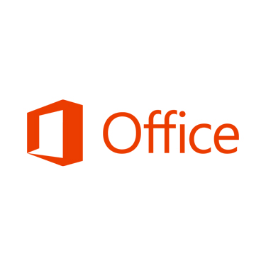 Microsoft Office 2016 Pro Digital License