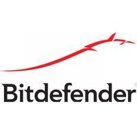 Bitdefender Internet Security 2019 1-User 1Yr ESD
