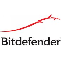Bitdefender Total Security 3-User 2Yr ESD License  45177