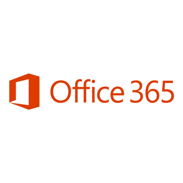 Microsoft Office 365 Home Premium Medialess 6-User 1Yr