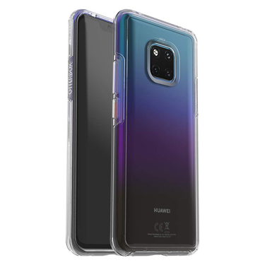 OtterBox Huawei Mate20 Pro Symmetry Clear